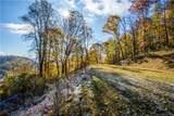 99999 Freemont Drive - Photo 14