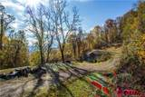 99999 Freemont Drive - Photo 17