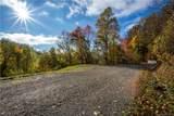 99999 Freemont Drive - Photo 2