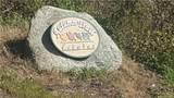 4.89 Acres off Autumn Trail Lane - Photo 2