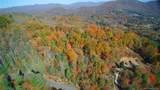 4.89 Acres off Autumn Trail Lane - Photo 24