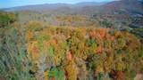 4.89 Acres off Autumn Trail Lane - Photo 25