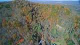 4.89 Acres off Autumn Trail Lane - Photo 26