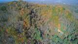 4.89 Acres off Autumn Trail Lane - Photo 27