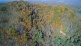 4.89 Acres off Autumn Trail Lane - Photo 28