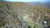 4.89 Acres off Autumn Trail Lane - Photo 31