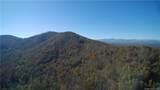 4.89 Acres off Autumn Trail Lane - Photo 32