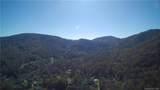 4.89 Acres off Autumn Trail Lane - Photo 33