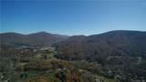 4.89 Acres off Autumn Trail Lane - Photo 34