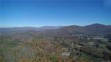 4.89 Acres off Autumn Trail Lane - Photo 35