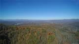 4.89 Acres off Autumn Trail Lane - Photo 36