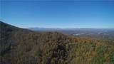 4.89 Acres off Autumn Trail Lane - Photo 37