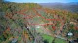 4.89 Acres off Autumn Trail Lane - Photo 5