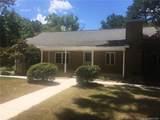 246 Pine Road - Photo 1