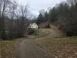 197 N & 139 Battle Creek Drive - Photo 3