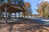 1036 Glade Spring Court - Photo 15