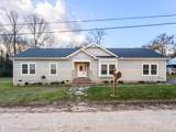 2 Mulberry Drive - Photo 40