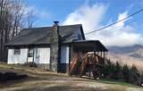 320 Rock Creek Road - Photo 1