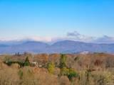 745 Mill Ridge Drive - Photo 11