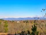 745 Mill Ridge Drive - Photo 12