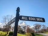 745 Mill Ridge Drive - Photo 13