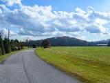 745 Mill Ridge Drive - Photo 14