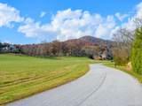 745 Mill Ridge Drive - Photo 15
