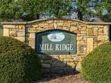 745 Mill Ridge Drive - Photo 16