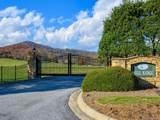 745 Mill Ridge Drive - Photo 17
