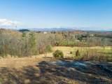 745 Mill Ridge Drive - Photo 21