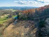 745 Mill Ridge Drive - Photo 22