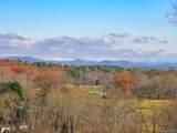 745 Mill Ridge Drive - Photo 8