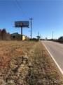 180 Peachoid Road - Photo 2