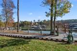 4205 Arbors Ford Court - Photo 17