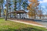 4205 Arbors Ford Court - Photo 19