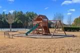4205 Arbors Ford Court - Photo 21