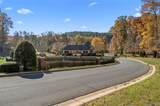 4205 Arbors Ford Court - Photo 28