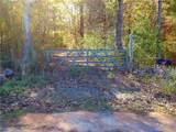 492 Little River Road - Photo 1