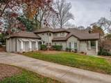 1209 Townes Road - Photo 2