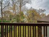 1209 Townes Road - Photo 24