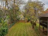 1209 Townes Road - Photo 25