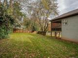 1209 Townes Road - Photo 26