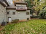 1209 Townes Road - Photo 27