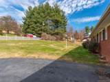 365 Golf Course Road - Photo 13