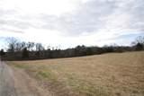 13 acres Del Mar Road - Photo 2