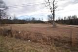 1.4 acres Del Mar Road - Photo 2