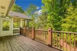 10 Catawba Ridge Court - Photo 6