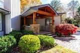10 Catawba Ridge Court - Photo 8