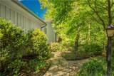 10 Catawba Ridge Court - Photo 9