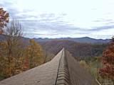 514 Black Mountain Road - Photo 2